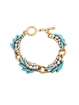 Occident Retro Ethnic Geometry Bracelets