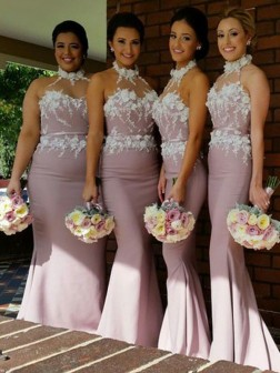 1b8047ba9c Bridesmaid Dresses South Africa, Buy Cheap Bridesmaid Dresses 2019 ...