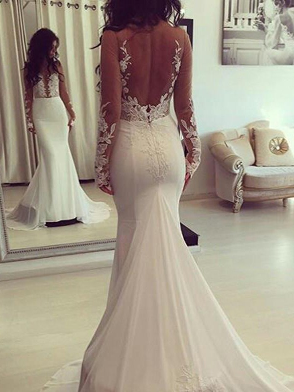 Vintage Wedding Dresses Cheap Vintage Style Wedding Dresses Dresses Dressywell South Africa,Lace Wedding Dress With Bow In Back